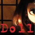 doll-rpg