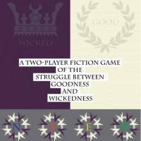 2-Player RPGs   Make Big Things
