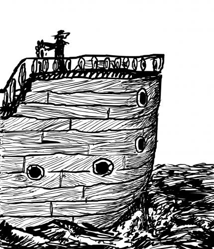 enemyshipback