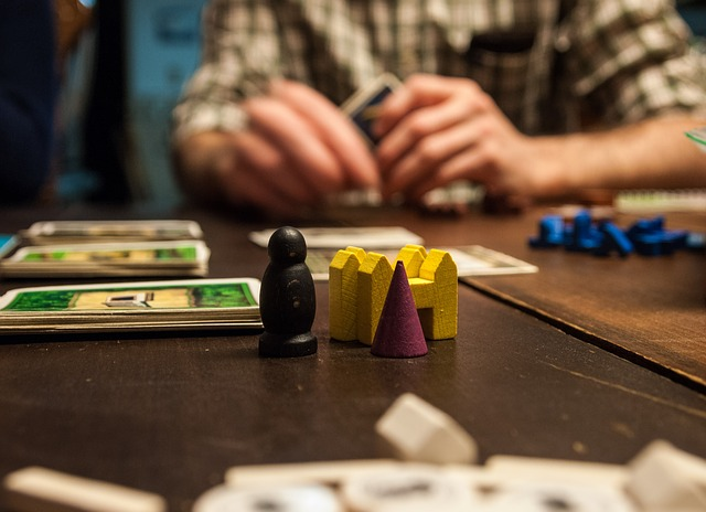 A Guide to Awesome Playtests