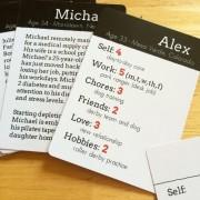 14-days-cards