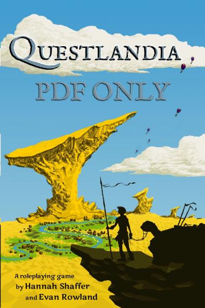 questlandia-pdfcover