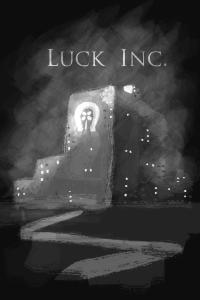 luck inc