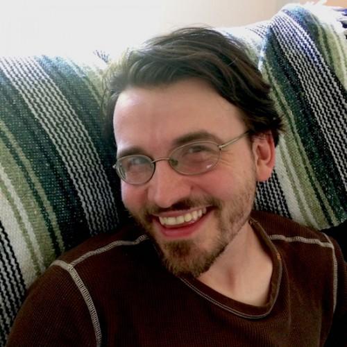 Evan Rowland
