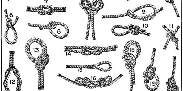 knots-and-bends