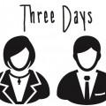 3days-rpg