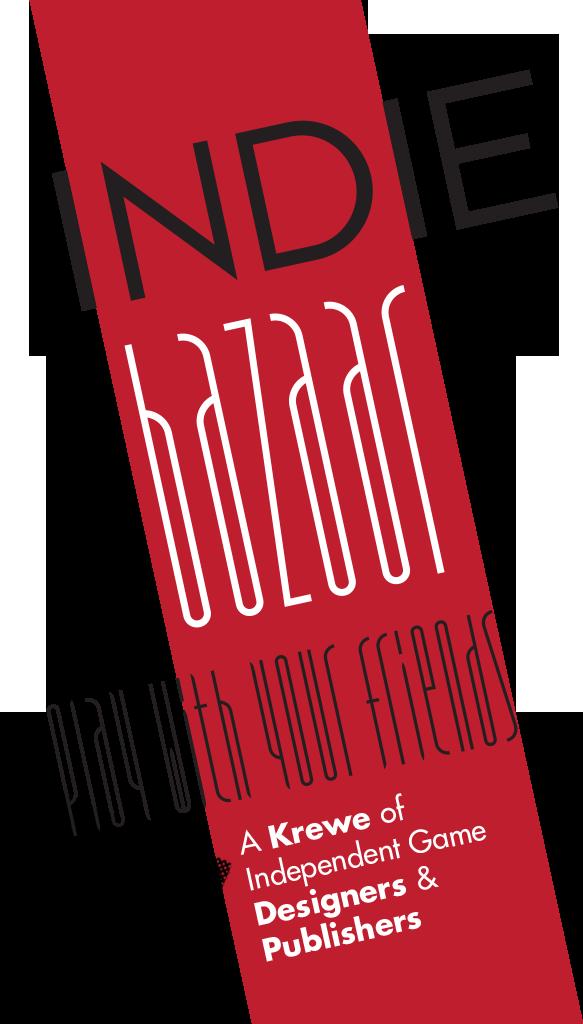 Indie-Bazaar-card