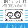 indie-mixtape-rpgs