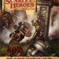 scarlet-heroes