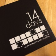 14-days-box