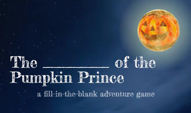 pumpkin-prince-title-image
