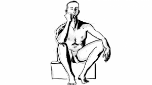 figuredrawing012016b